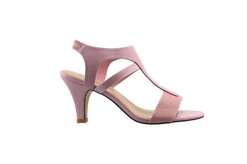 Anica - Pink