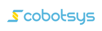 Cobotsys Logo 1.png