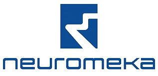 Neuromeka Logo White Back.jpg