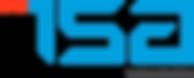 ISA_Logo S.png
