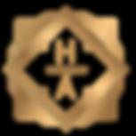 HA_Logo_New.png