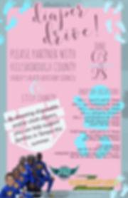 Diaper Drive Poster.jpg