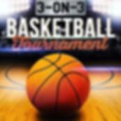 Basketball Tourny.jpg