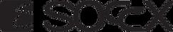 Soccx_Logo.png
