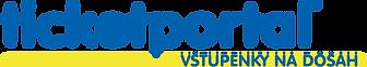 logo-ticketportal-original.png