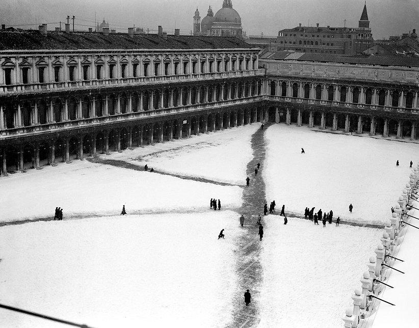 01 Venezia 1947 img208 copia 3.jpg
