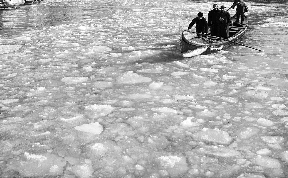31 Venezia ghiaccio 1963 sc 253- copia 4