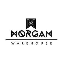 Morgan Warehouse.jpg