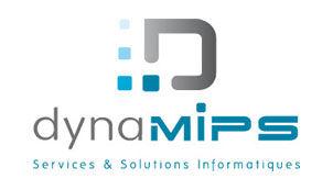 logo-dynamips.jpg