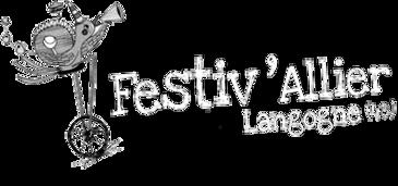 logofestivalier.png