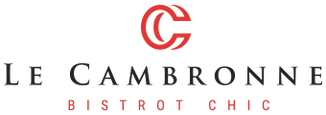 logo_cambronne.png
