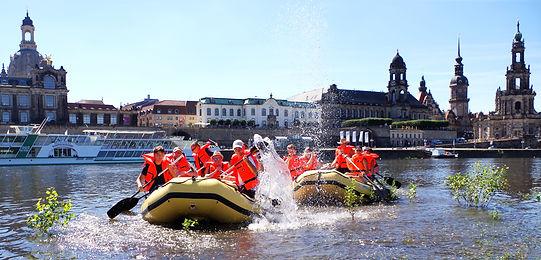 Schlauchboottour_Dresdenjpg