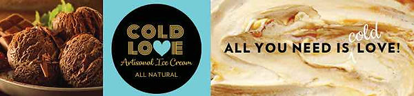 opt_natural ice cream.jpg