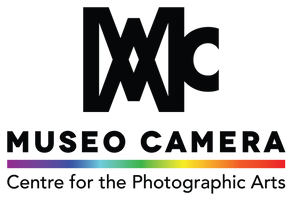 Museo Camera logo - centred-colour.png