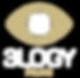 3logy_Logo_contratipo_transparente.png