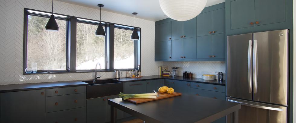 Black House_Kitchen Northeast.jpg