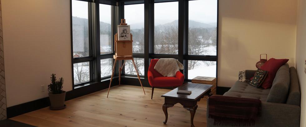 Black House_Living Room Blue.jpg