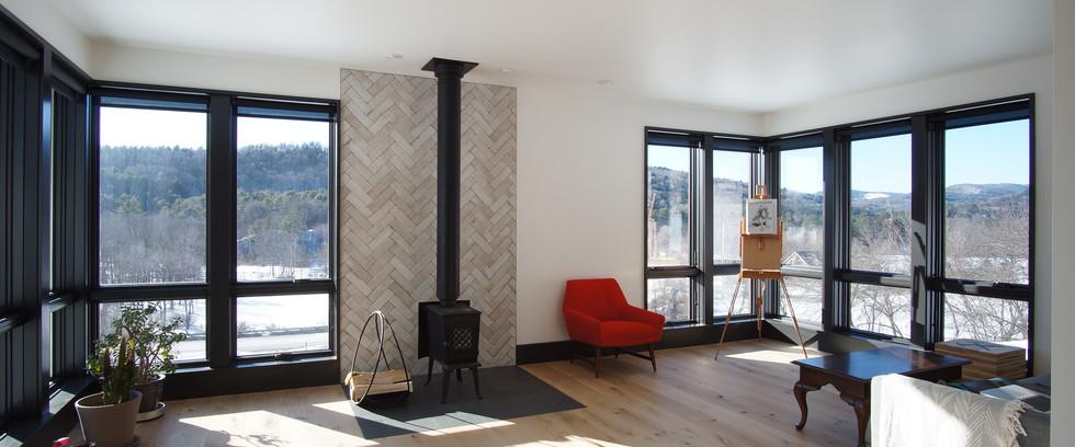 Black House_Living Room Sun Pano.jpg