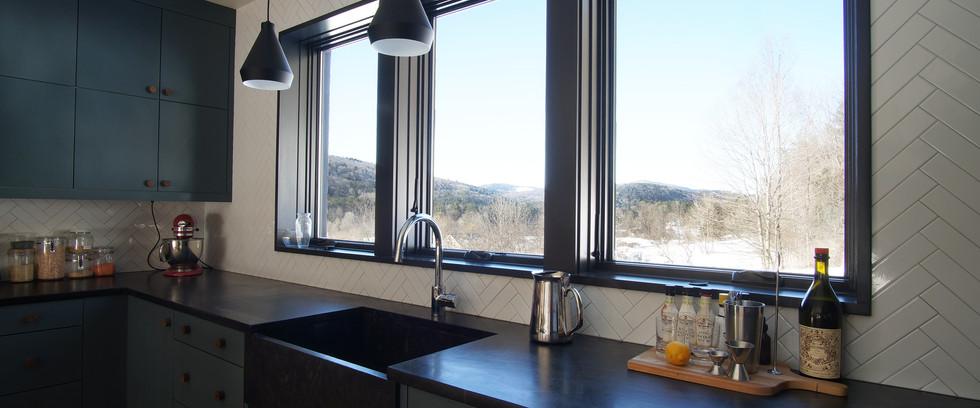 Black House_Kitchen Windows.jpg
