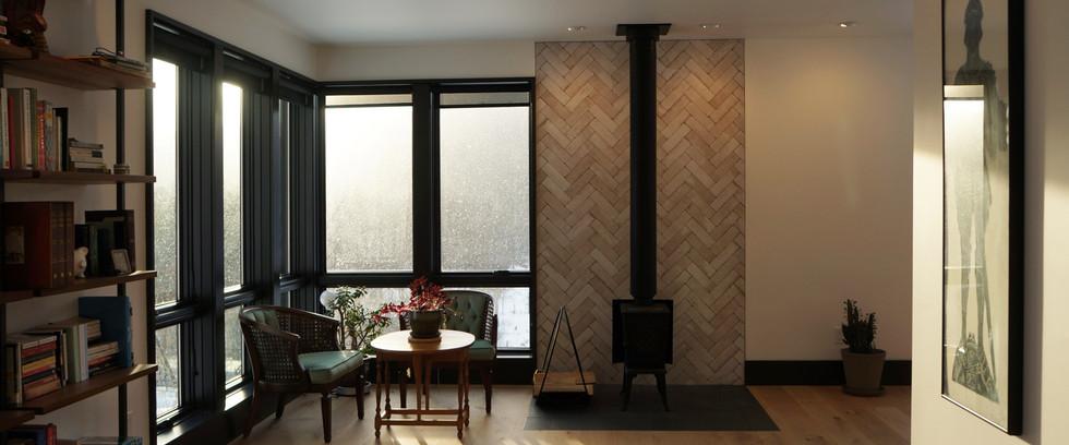 Black House_Living Room Gold.jpg