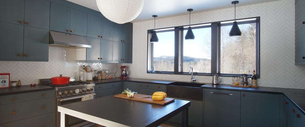 Black House_Kitchen North.jpg