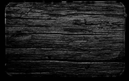 blackwood.png