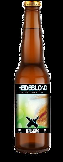 HEIDEBLOND%20BOTTLE_edited.png