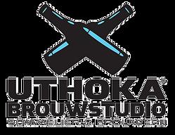 Uthoka%20Logo%202020_edited.png