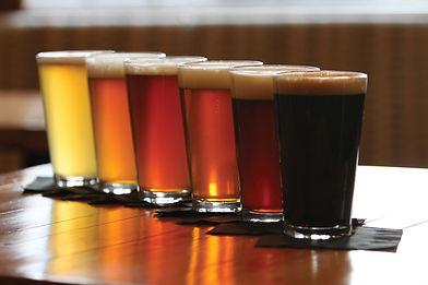 Beers-in-a-row.jpg