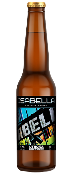 ISABELLA%20BOTTLE_edited.png