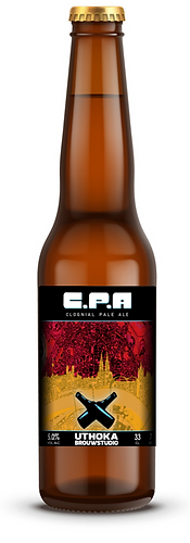 CPA BOTTLE.png