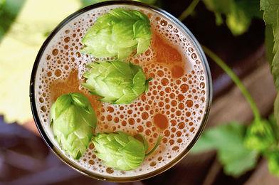 hoppy beer.jpg