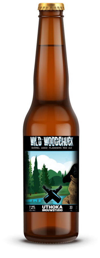 WILD WOODCHUCK BOTTLE.png