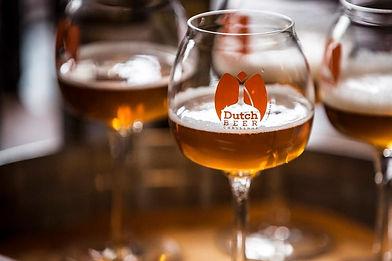 dutch-beer-challenge-22-1555665239.jpg