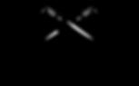 New Brouwstudio Logo free med.png