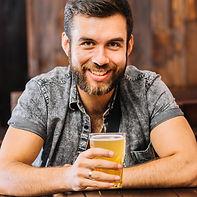 bier proeven is bier beleven