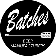 Batches Logo.png