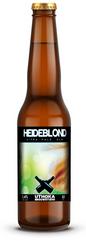 HEIDEBLOND BOTTLE.png
