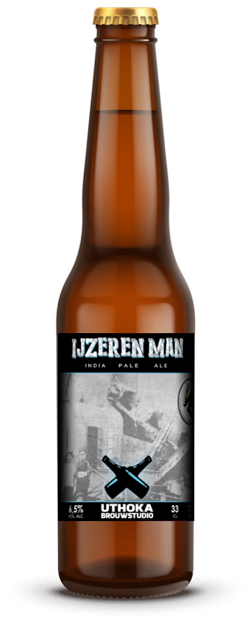 IJZEREN MAN BOTTLE.png