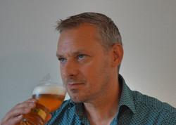 Uwe Kalms Diplom-Biersommelier