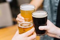 bier is een culinair product
