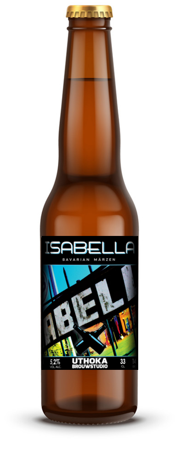 ISABELLA BOTTLE.png