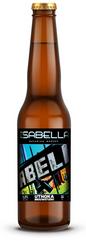 ISABELLA BOTTLE.png