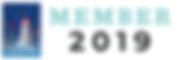 PCAFA2019_Member-logo_600x200px.png