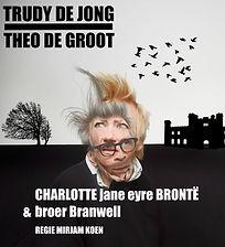 TB-Brontë.jpg
