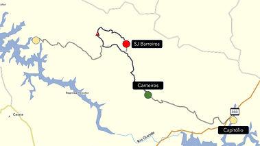 Mapa Dia 02.jpg