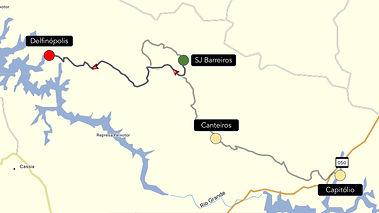 Mapa Dia 03.jpg