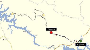 Mapa Dia 01.jpg