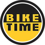 biketime redondo.png