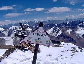 CerroPlata.jpg